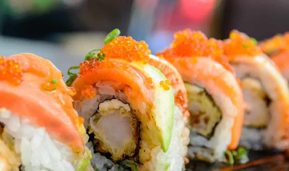 diventare chef di cucina giapponese accademia del lavoro jpg