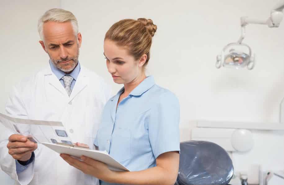 come divenatre assitente di studio odontoiatrico accademia del lavoro jpg
