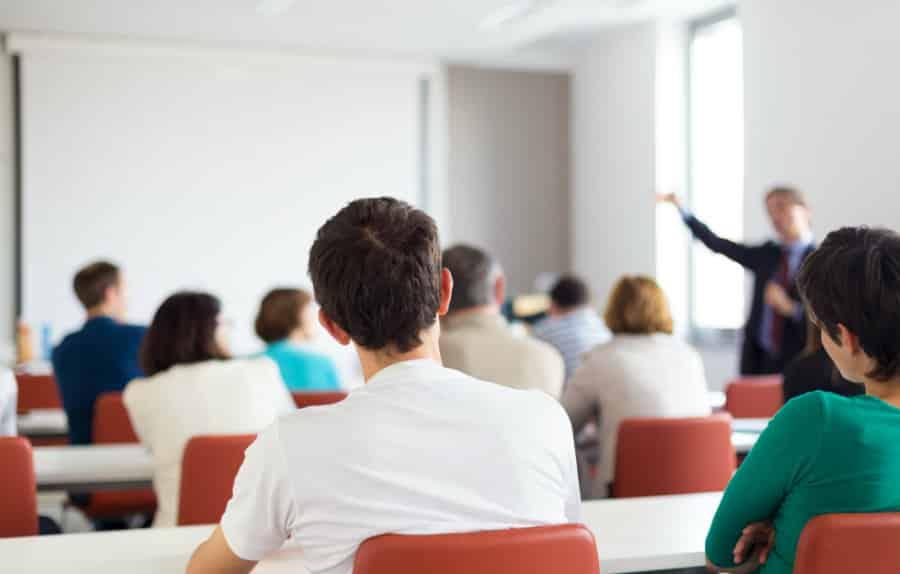 accademia del lavoro come scegliere un corso di formazione professionale jpg
