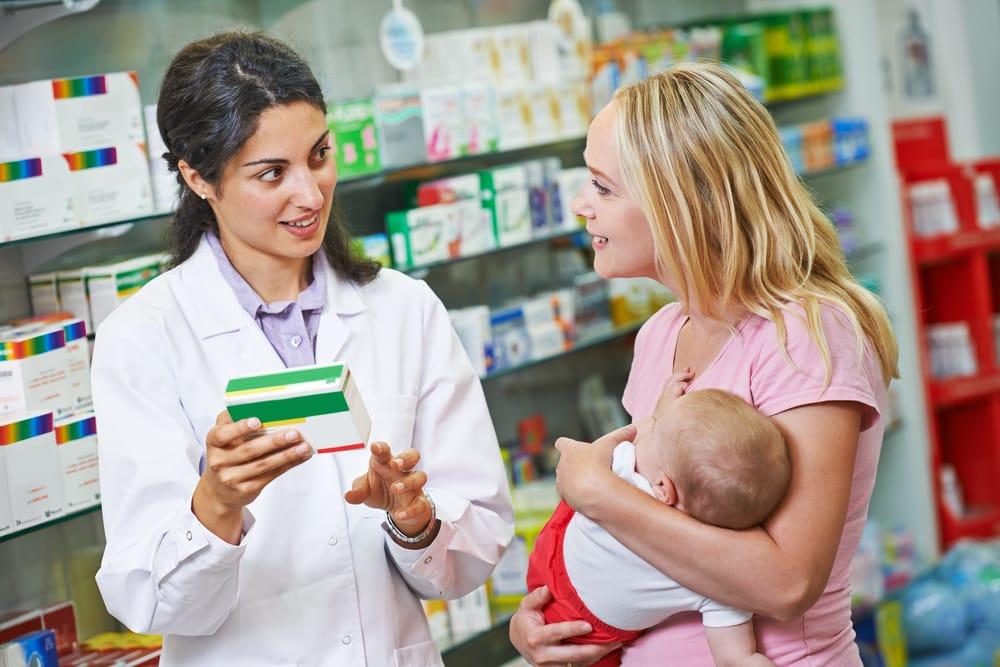 accademia del lavoro la nuova concezione della farmacia 2 jpg