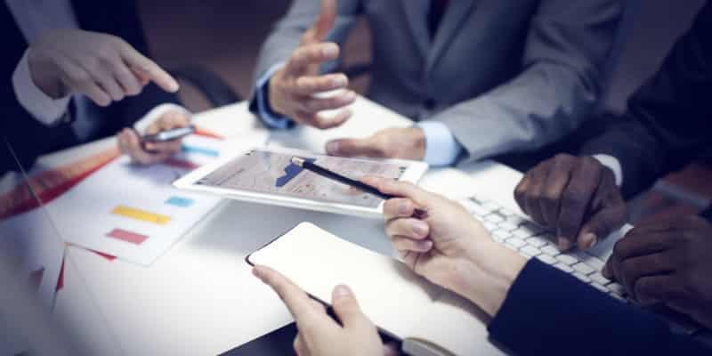corsi di formazione aziendale accademia del lavoro jpg