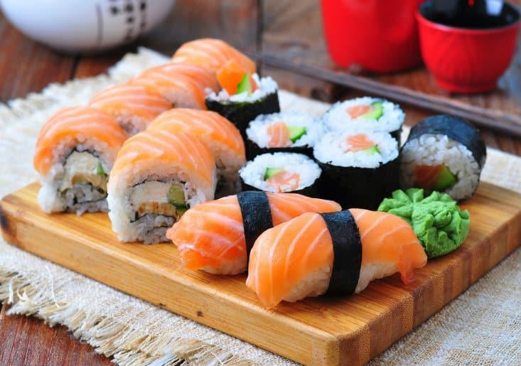 cucina giapponese accademia del lavoro jpg