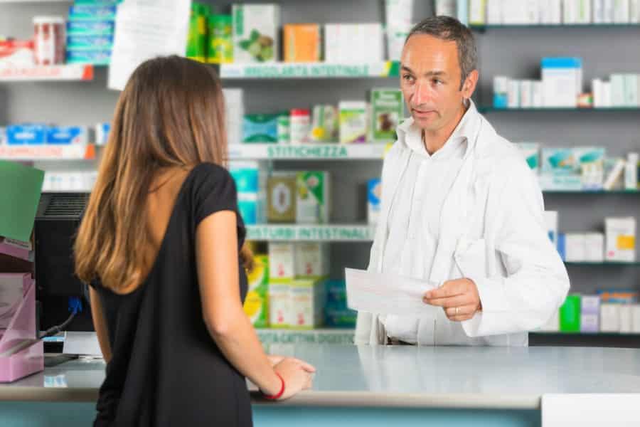 diventare commesso di farmacia accademia del lavoro 1 jpg
