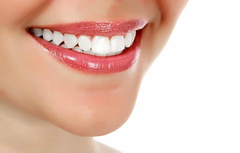 notizie del settore odontoiatrico accademia del lavoro jpg