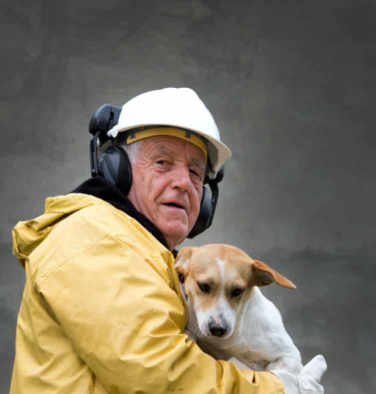 veterinari-per-fronteggiare-il-terremoto-accademia-del-lavoro