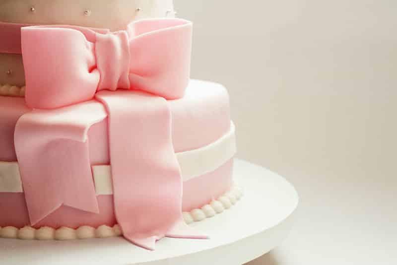 accademia del lavoro cake decorator 1 jpg