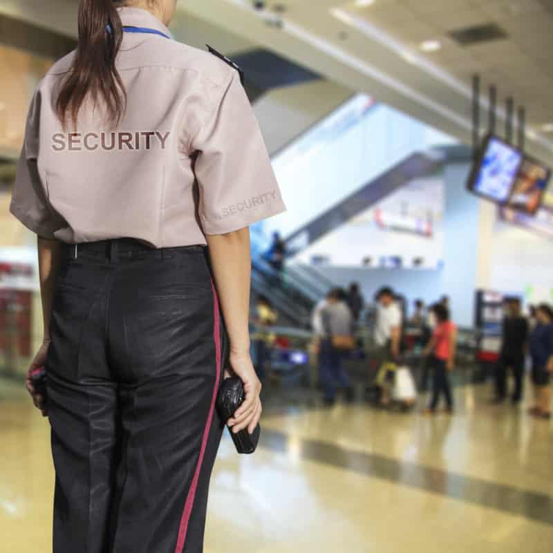 accademia-del-lavoro-equipaggiamento-della-guardia-giurata-particolare-1 jpg