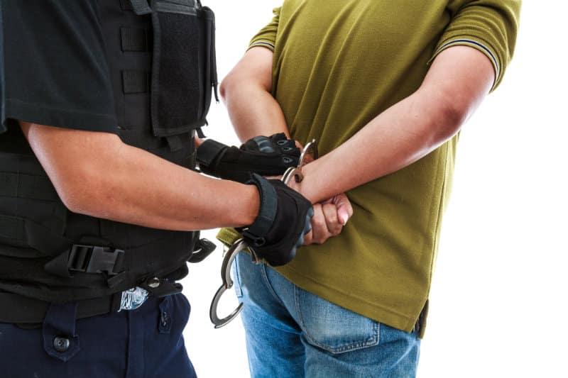 accademia del lavoro equipaggiamento della guardia giurata particolare 2 jpg