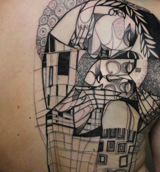 accademia del lavoro tatuaggi cubisti 7