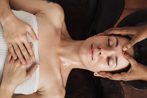 istituti professionali il massaggio ayurvedico 2